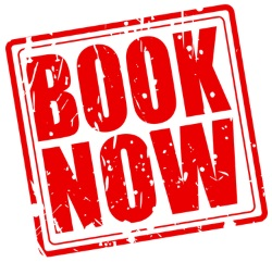 Book Now i